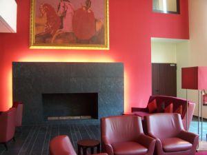 Alte Wohnung, frischer Style - mit wenig Geld neue Welten schaffen ...