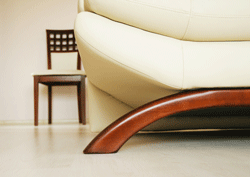 exquisites sofa