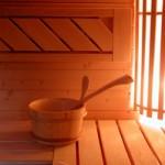 Infos rund um den Saunabau