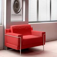 exquisites sofa